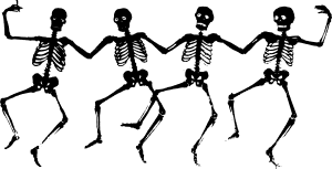 Dancing_Skeletons_clip_art_medium